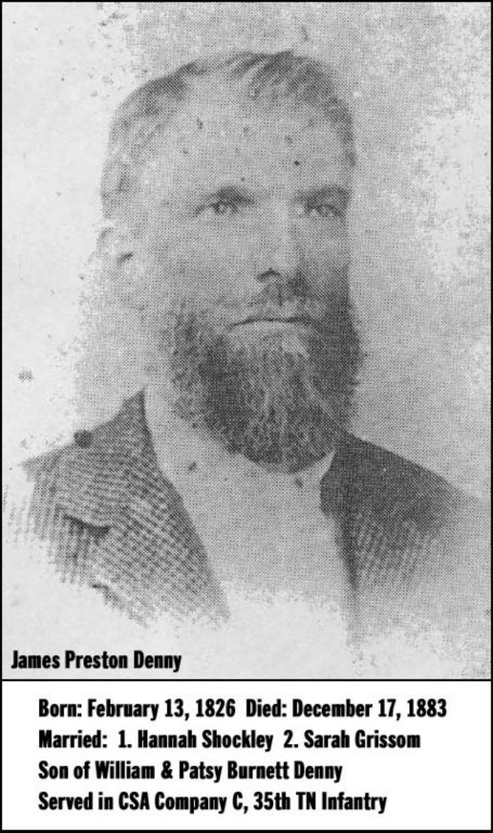james-preston-denney